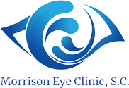 Lifetime Eyehealth Associates